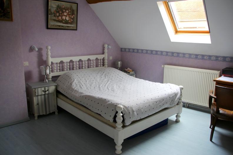 Maison  du XIX à GALLARDON
