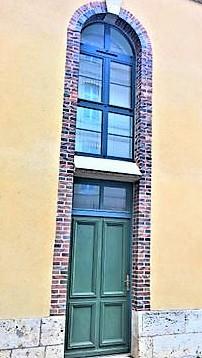 Duplex exceptionnel en plein cœur de Chartres