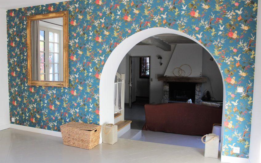 Elegante maison de Campagne secteur EPERNON